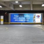 © Daniel Sviech | Placrim – Espaços Publicitários – Shopping Mueller Curitiba