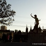 © Daniel Sviech | Cliques Radicais – Praça do Gaúcho – Curitiba PR