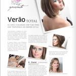 © Daniel Sviech | Produção – PinUp! Hair Style – Revista Viver Curitiba