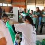 © Daniel Sviech | Gincana Impacto Zero   SWU Brasil 2011   UTFPR   Curitiba