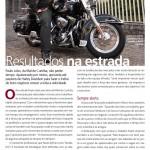 © Daniel Sviech | Conexão Dealers 06   NEXTEL