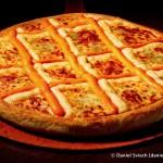 © Daniel Sviech | Novidades na Pizza Hut Curitiba